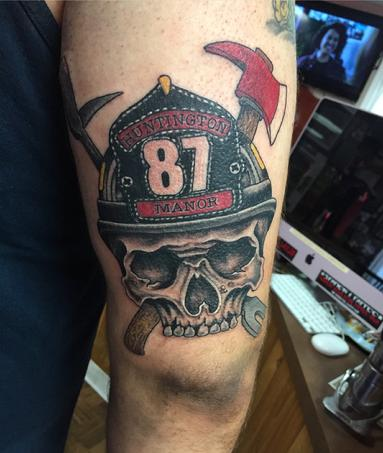 Station1Tattoo